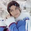 Trisha-tyan's avatar