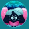 Trisha1024's avatar