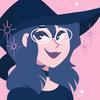 TrishaBeakens's avatar