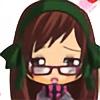 TrishaCavier's avatar
