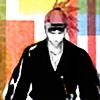 trishafalls's avatar