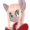 TrishaFly's avatar