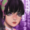 trishagaile's avatar