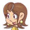TrishaKat's avatar