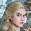 TrishaLayons's avatar