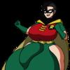 TrishaMcDongus's avatar