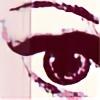 Trishap's avatar
