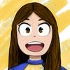 TrishARTISTRY's avatar