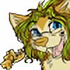 TrishaSA's avatar