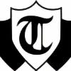 Trishields's avatar