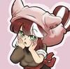 TriShine's avatar