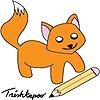Trishkapoo's avatar