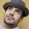 Trisio's avatar
