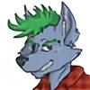 trisk-7's avatar