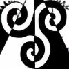 Triska's avatar