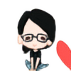 Triskaidecahedron's avatar
