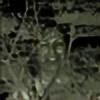 triskellian's avatar