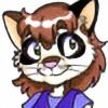 Triskitty's avatar