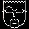 trismugistus's avatar