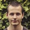 Trisquote's avatar
