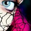 trisslikescherries's avatar