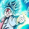 TrissyGabriel's avatar