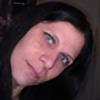 Trista5683's avatar