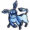 tristahnaceves's avatar