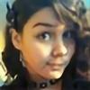 tristalight911's avatar
