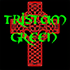 tristamgreen's avatar
