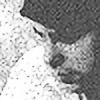 Tristamus's avatar