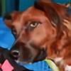 Tristan-Daniel's avatar