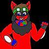 Tristan-the-Riolu's avatar