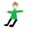 Tristanek's avatar