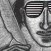 TristanHawthorne's avatar