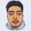 tristanjessespinosa's avatar