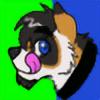 Tristanjsolarez's avatar