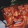 tristanley's avatar