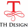 TristanMH's avatar