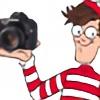 TristanNYC's avatar