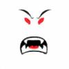 tristanplayswii's avatar