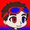TristanS17's avatar