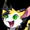 TristanSch's avatar