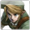 TristanSP's avatar
