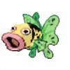 Tristantaylor's avatar