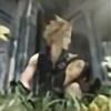 TristanTemplar's avatar