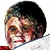 TristanTreg's avatar