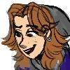 TristeBuffon's avatar