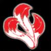 tristem101's avatar