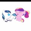tristen124's avatar